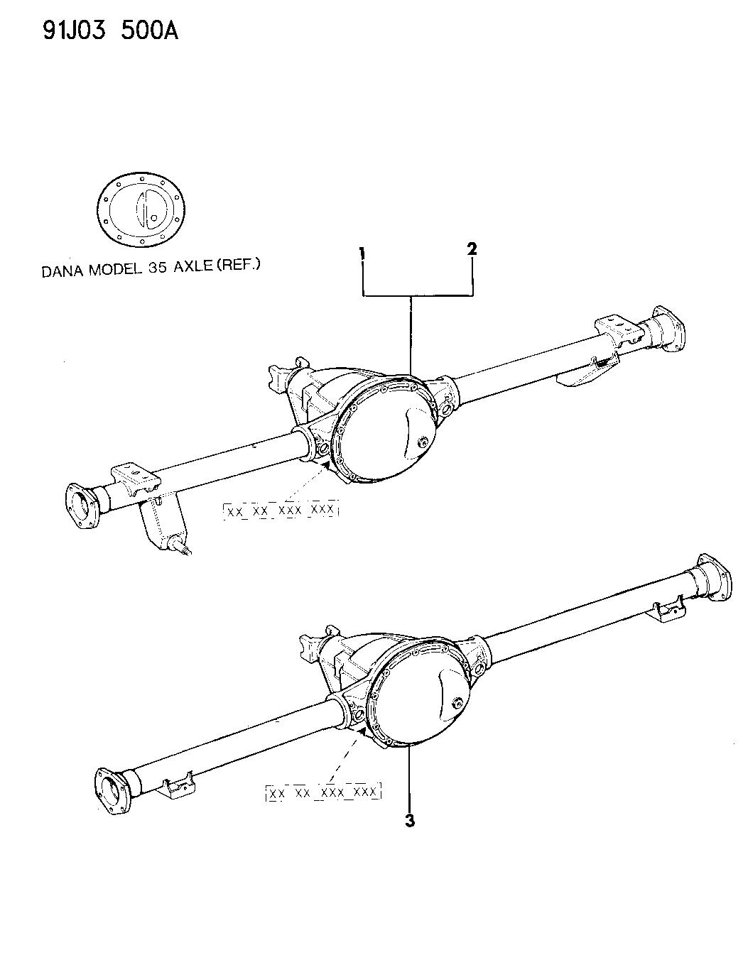Jeep Cherokee Wiring Diagrams Autozone Studying Diagram