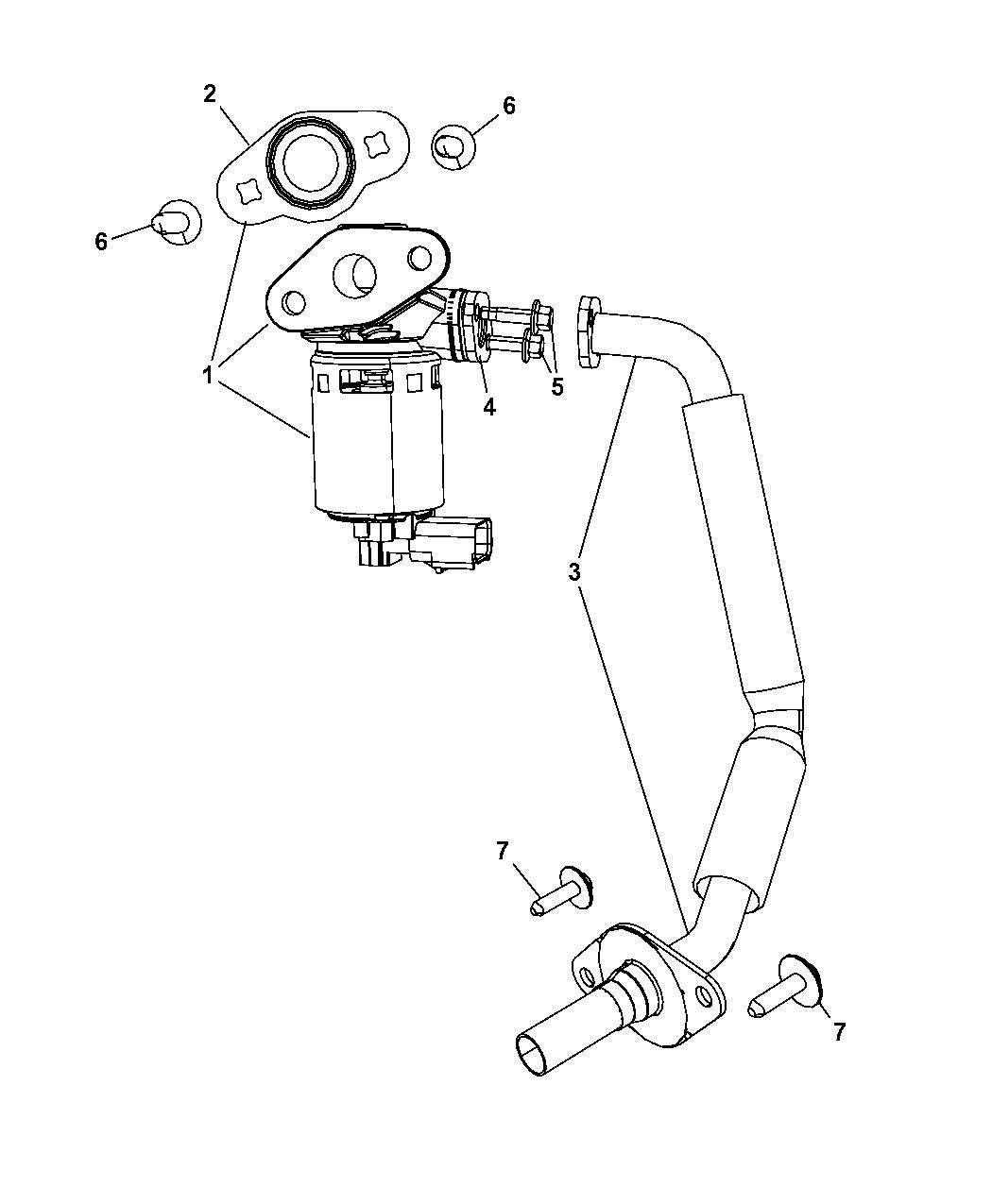 4861674ac