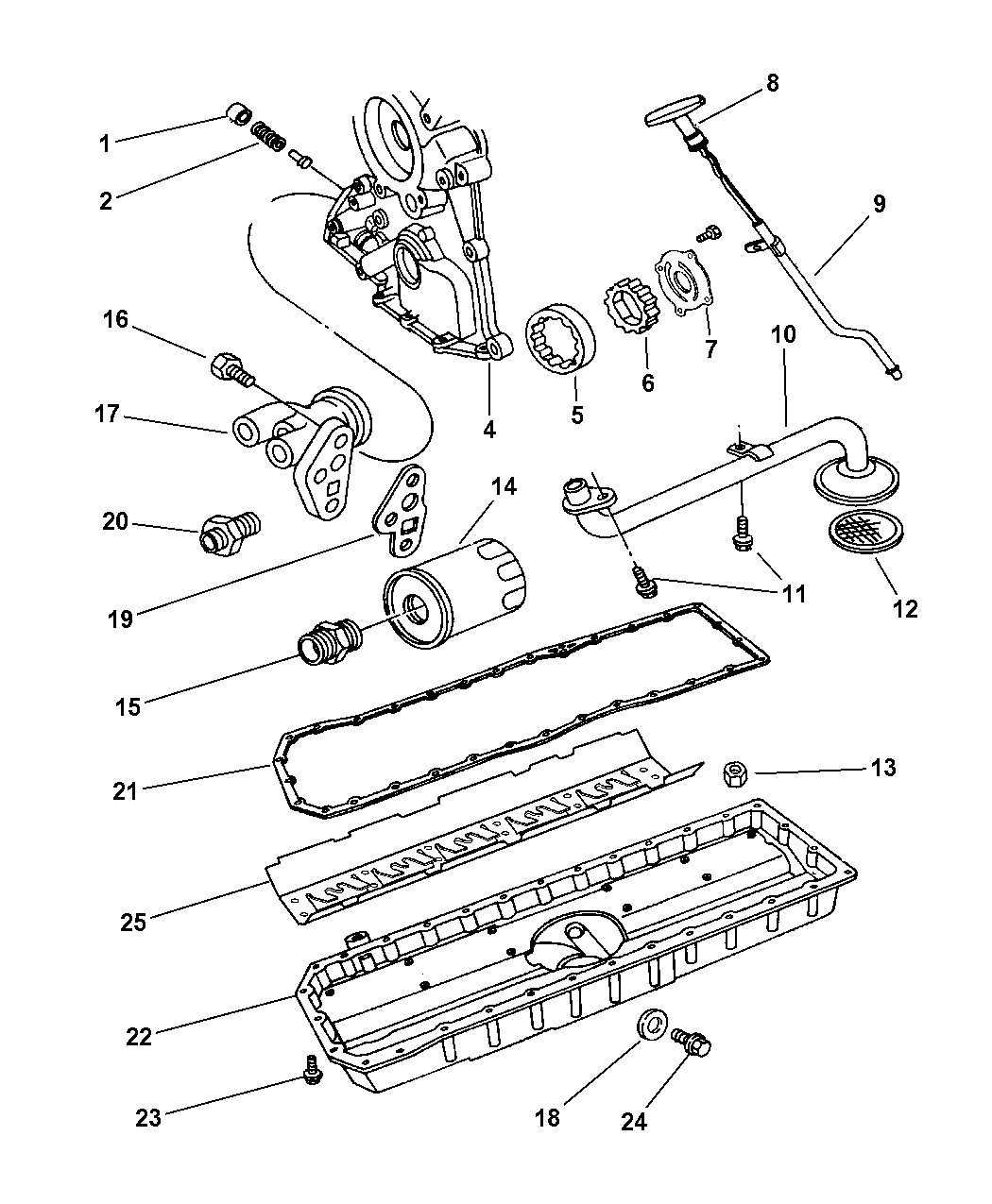 8425b dodge viper engine diagram digital resources dodge viper engine diagram viper engine diagram #1