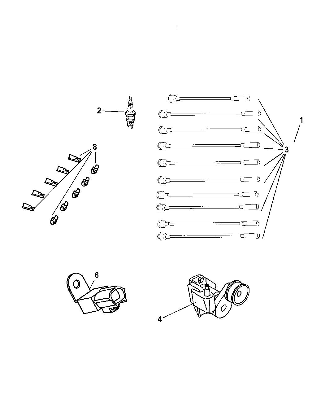 56028138af  ign