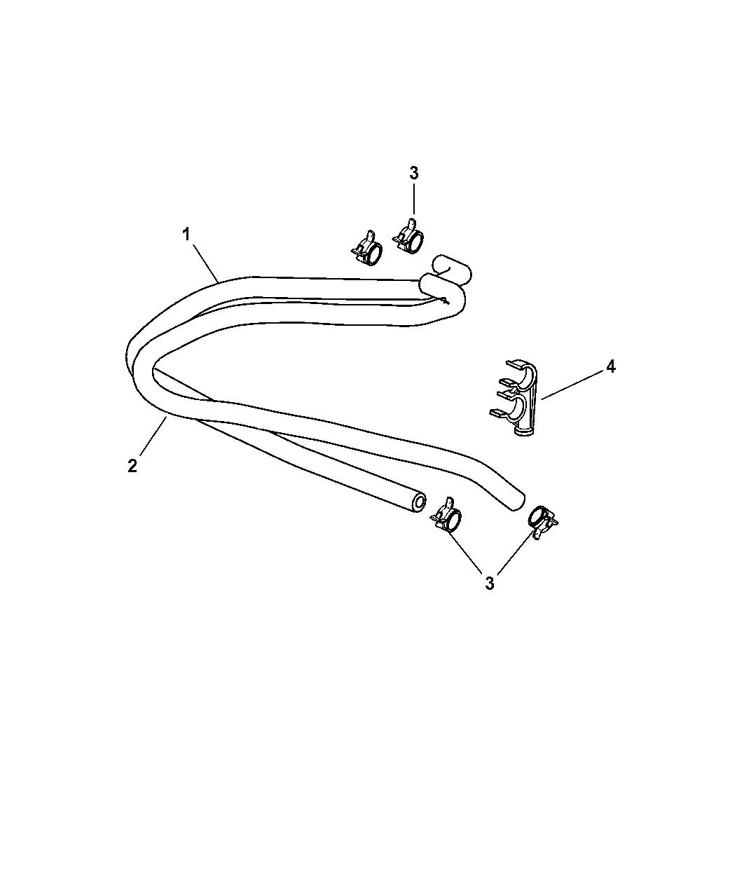 55038128ac