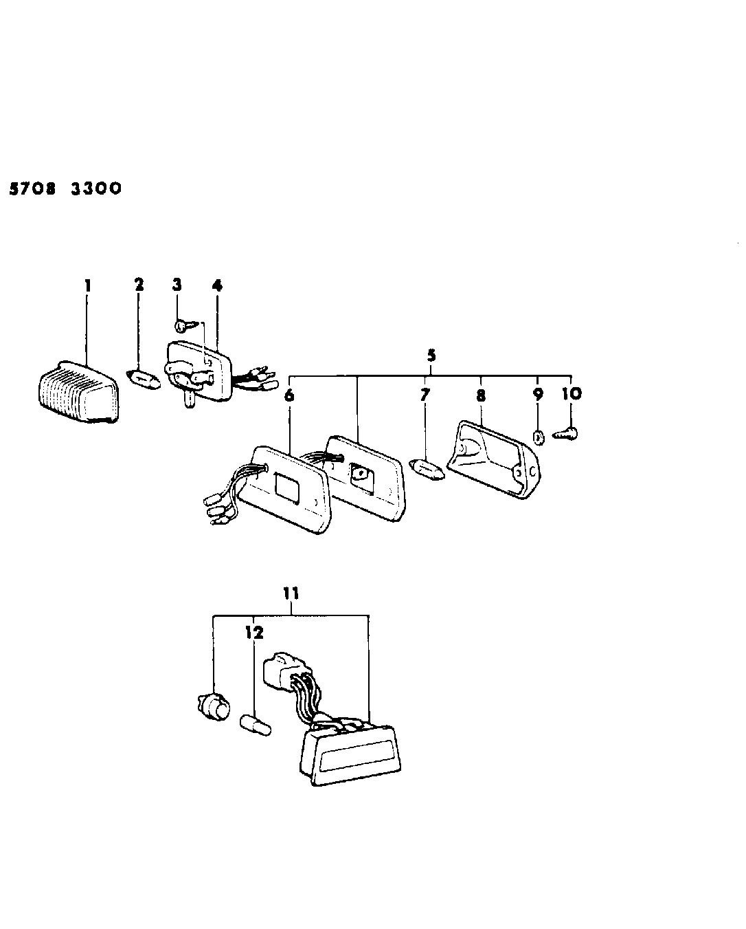 539 1986 Dodge D50 Wiring Diagram Wiring Resources