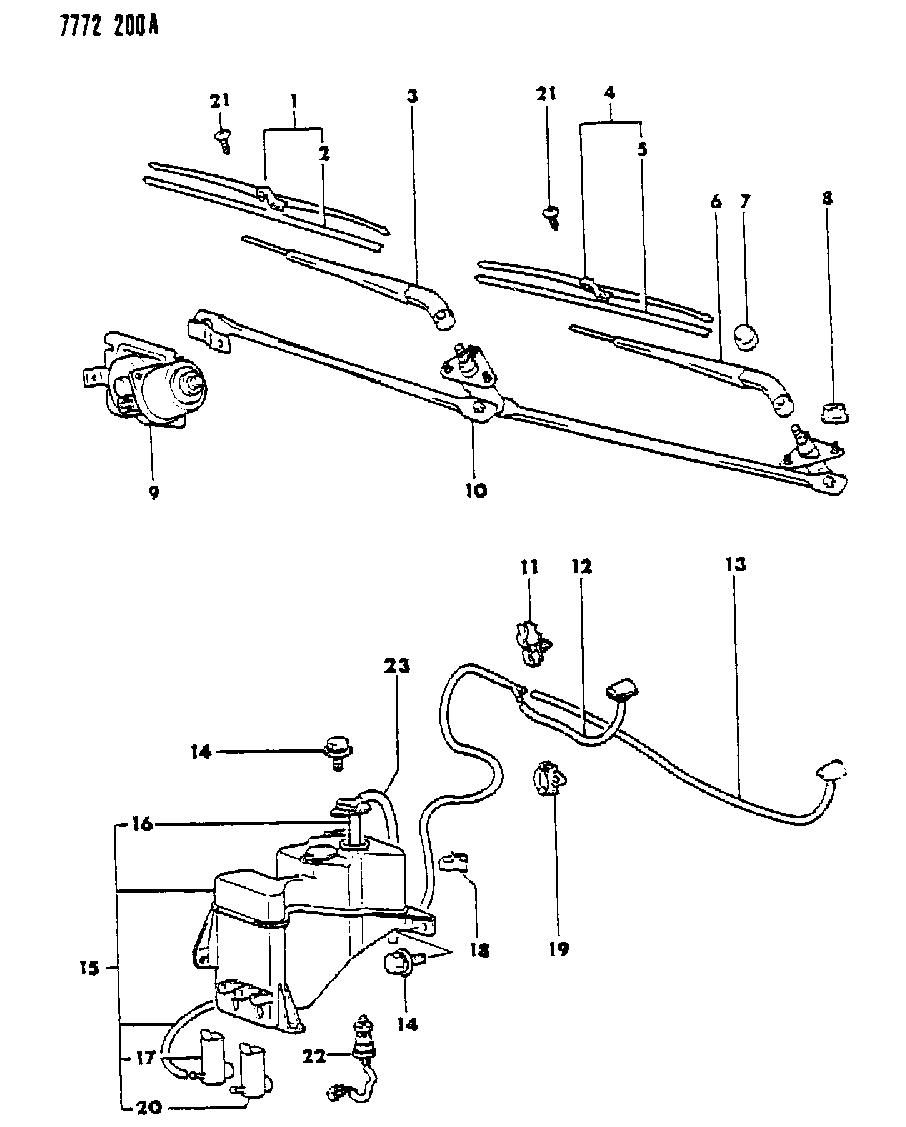 mb337615