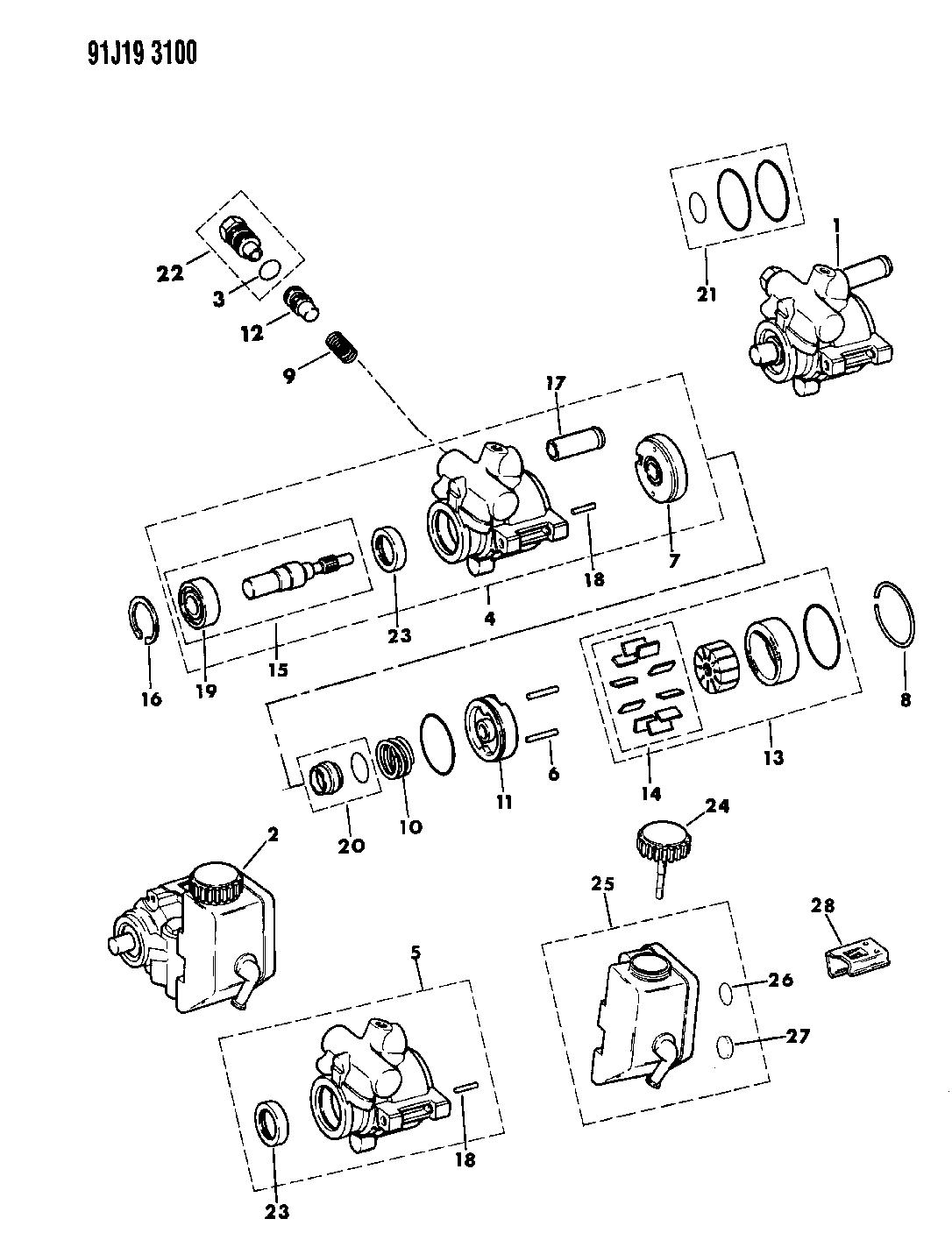 r2088139