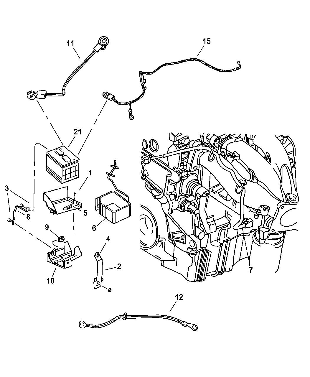 Bbu75450aa