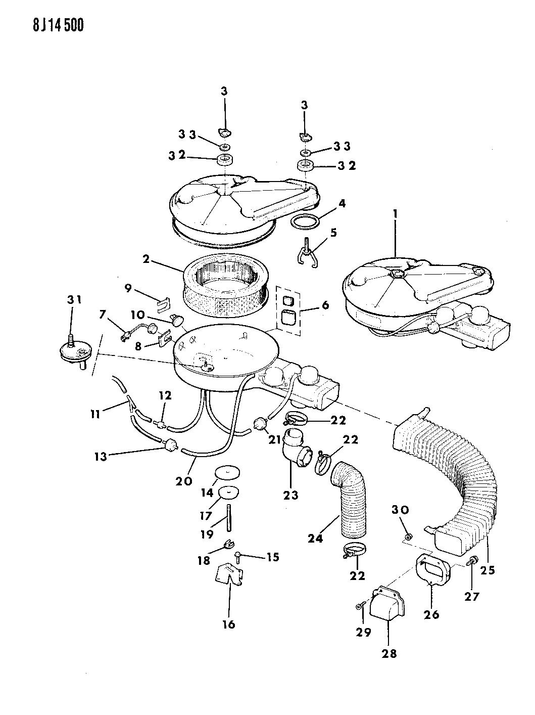 j3236695