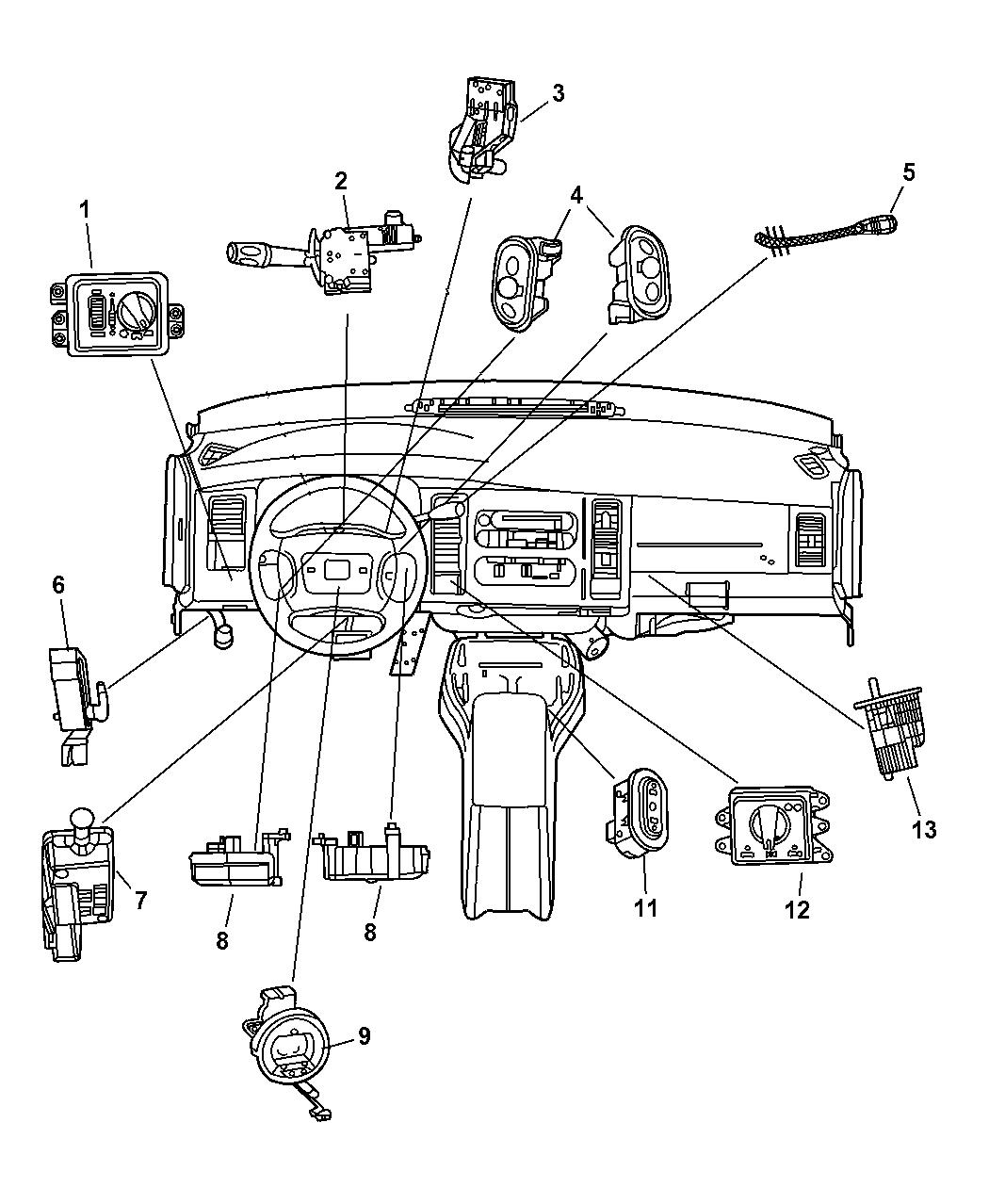 56045098ac