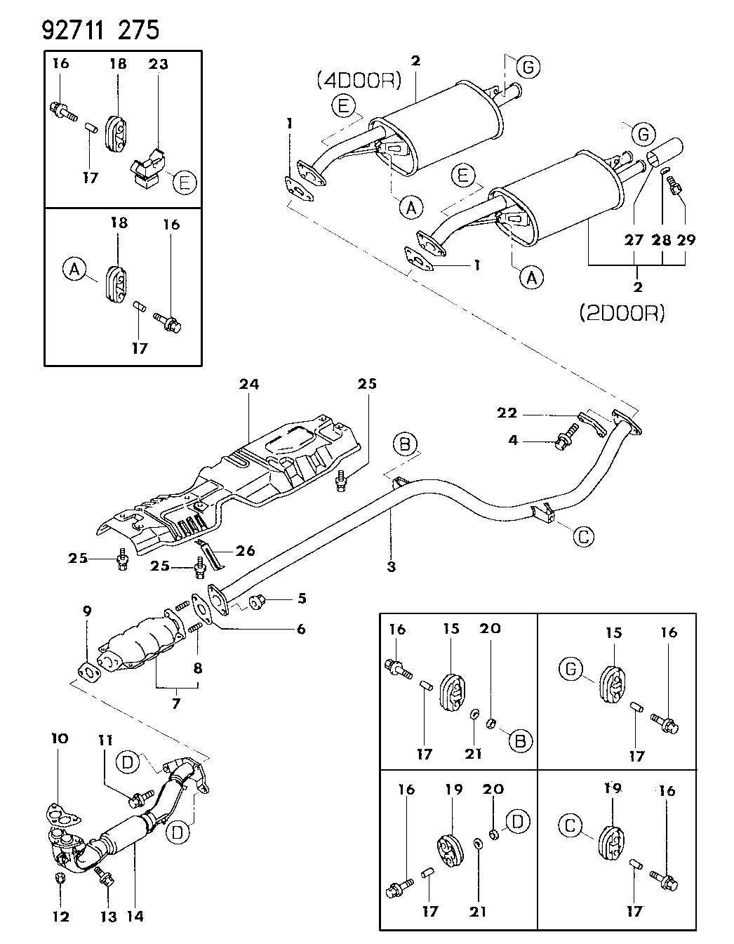Mb687021