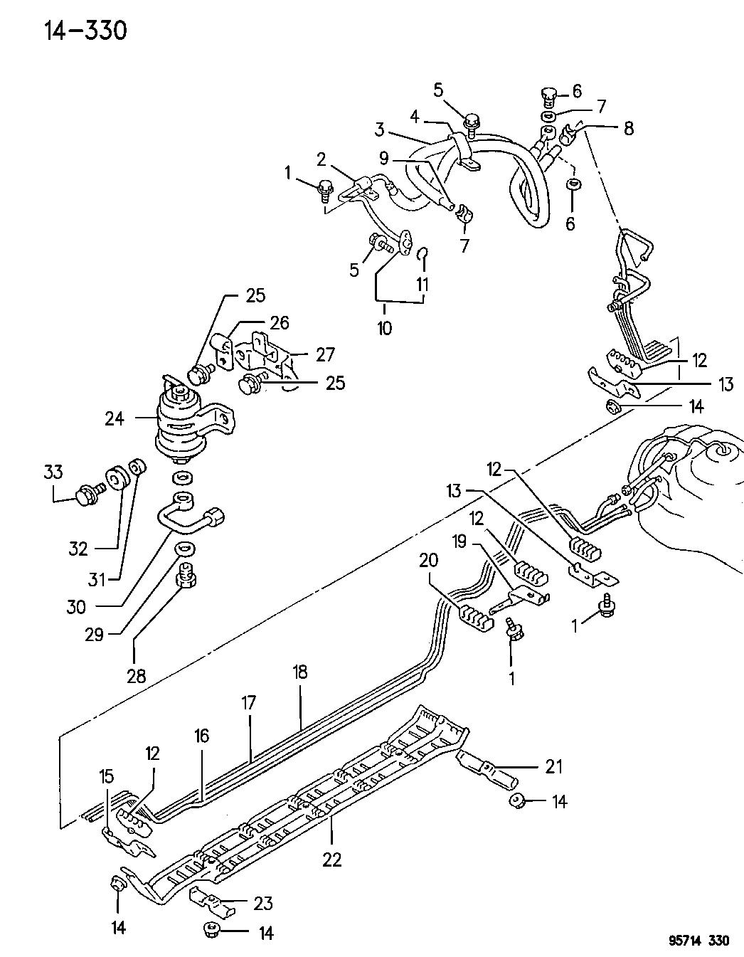 mb165037