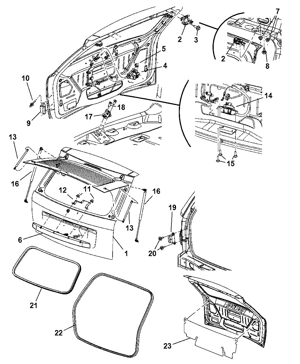 4860873ac  bumper