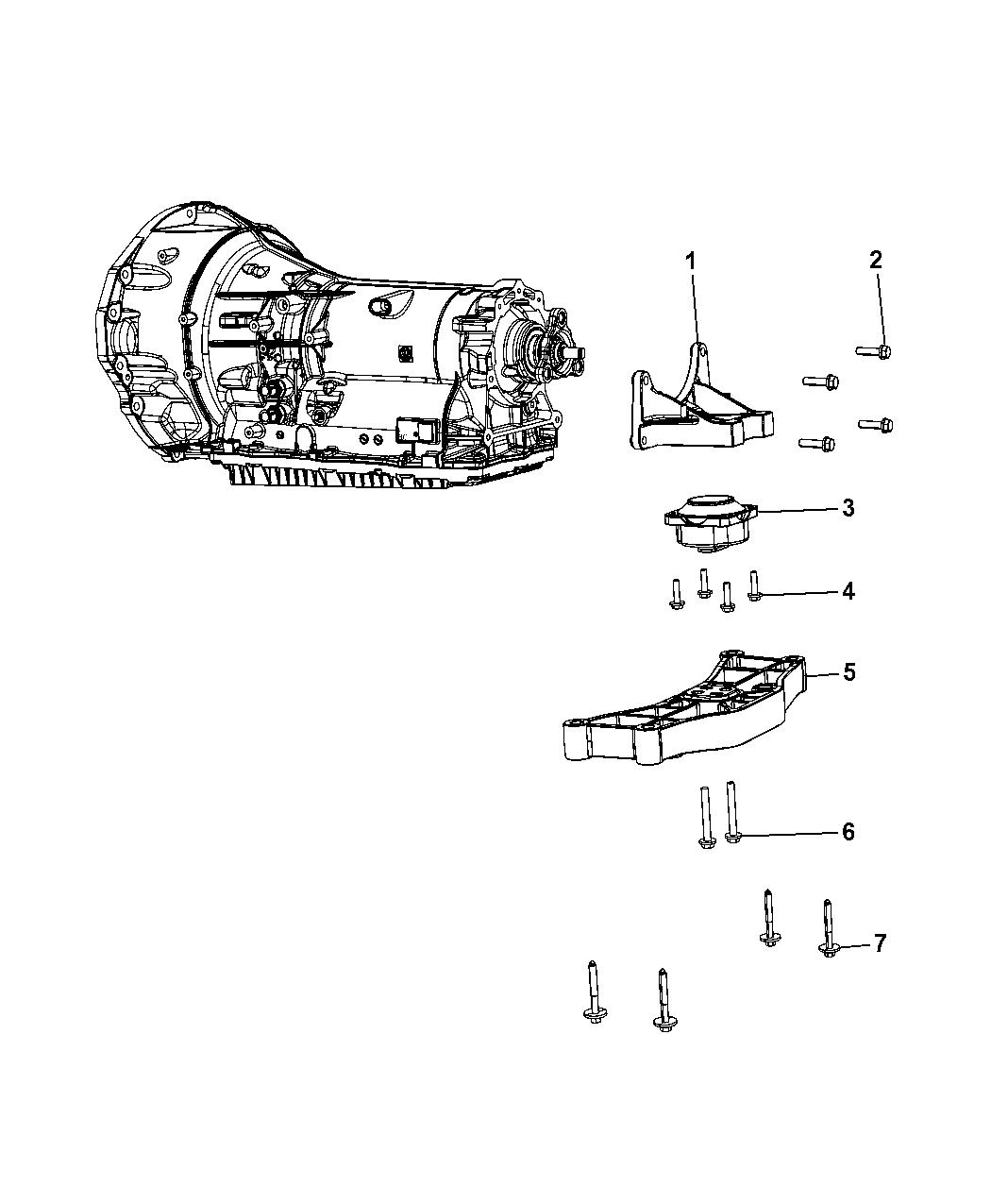 5181958ab