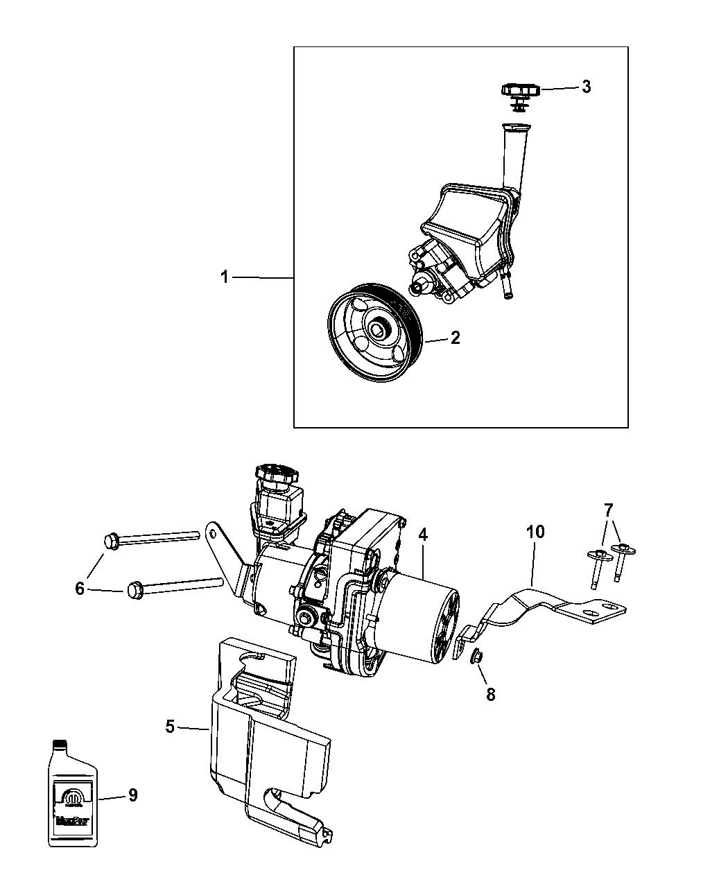 68059524af