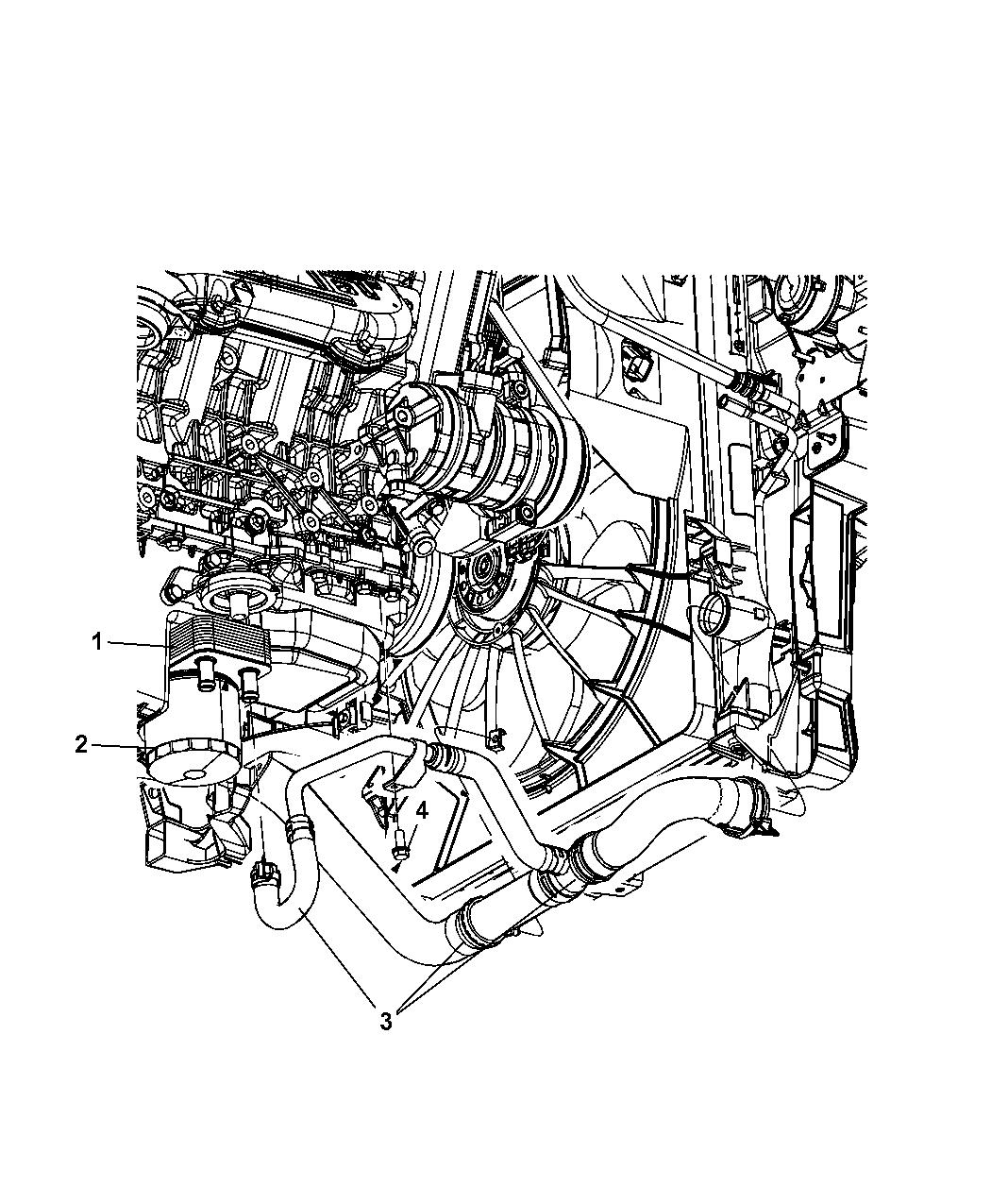 55037849ae