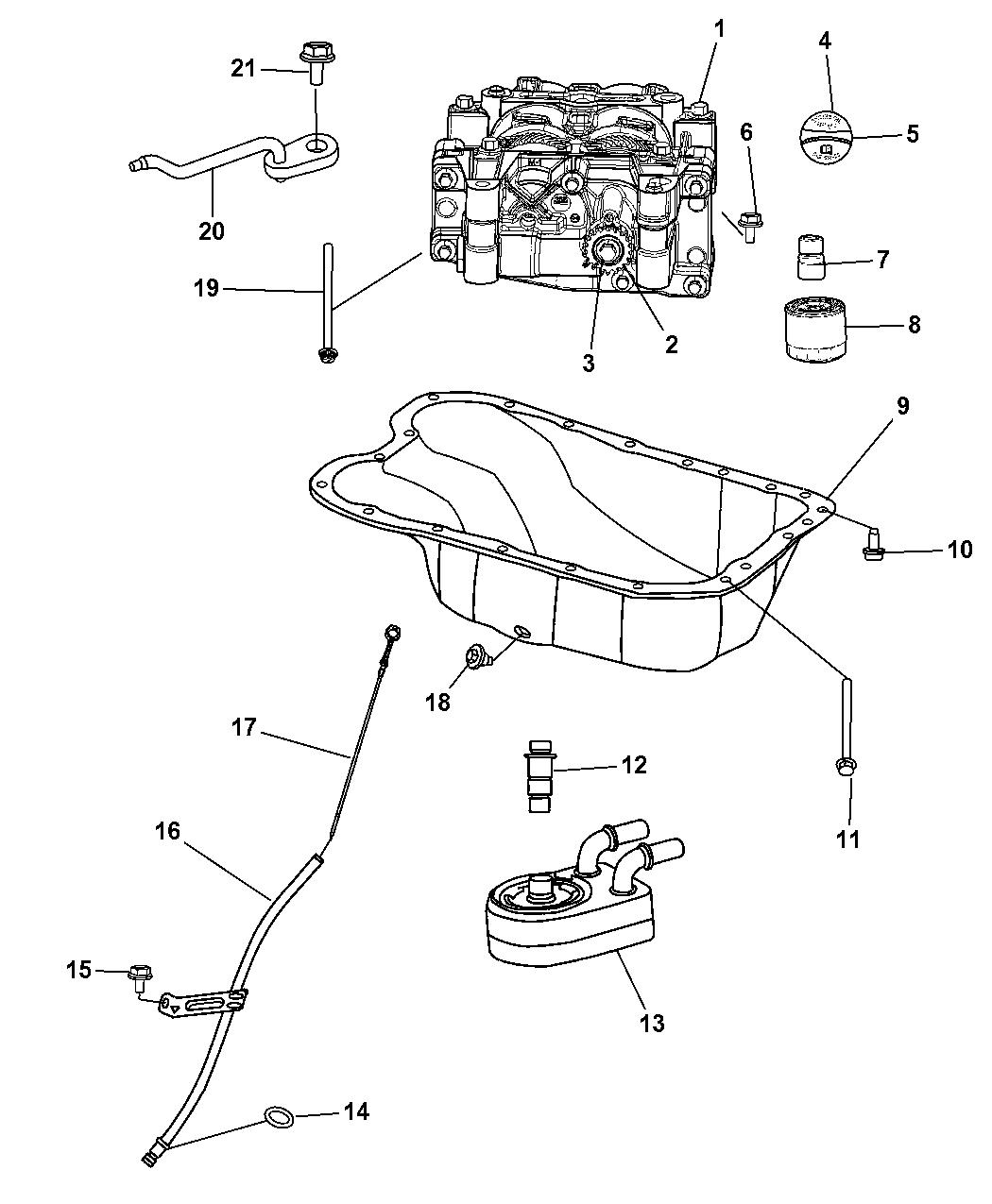 Jpeg Image Sirius Wiring Diagram For The Jeep Liberty Kj