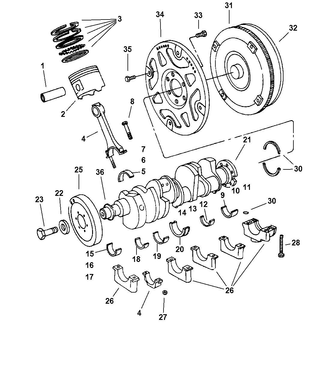r4736549ab