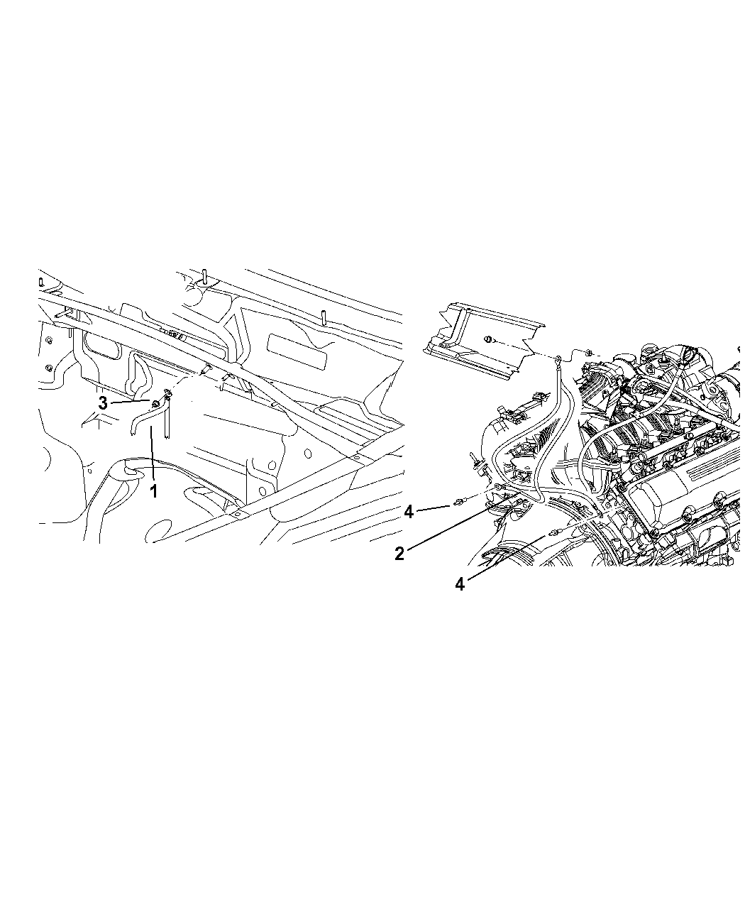 Bestseller: 2006 Jeep Liberty Engine Diagram