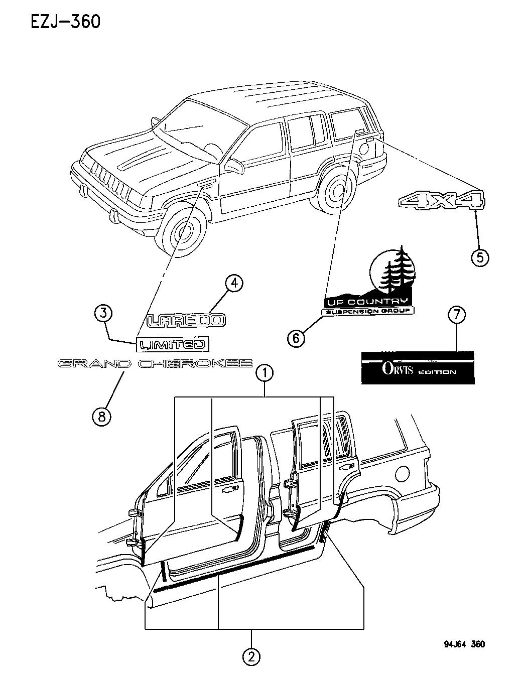 5ek50ra1
