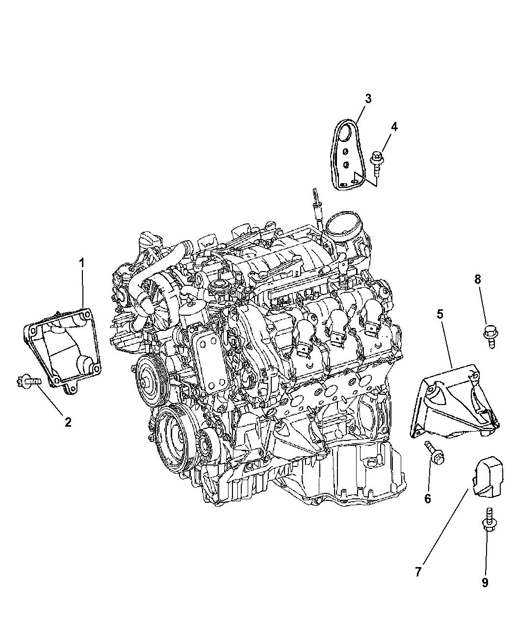 Dodge Sprinter Engine Diagram   rob-nature wiring diagram -  rob-nature.ilcasaledelbarone.itilcasaledelbarone.it