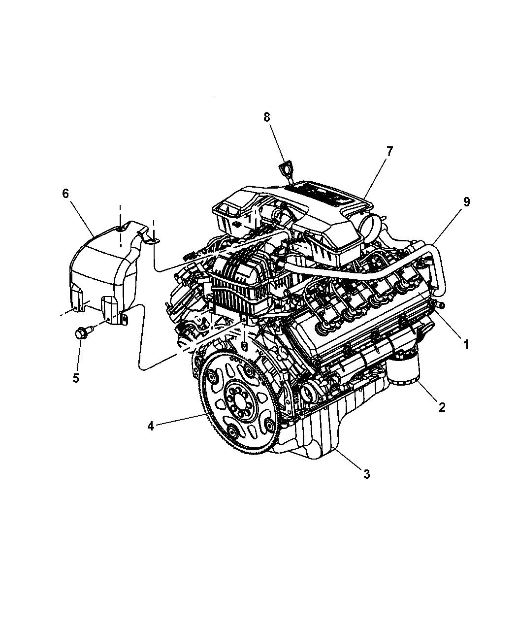 53032812ac