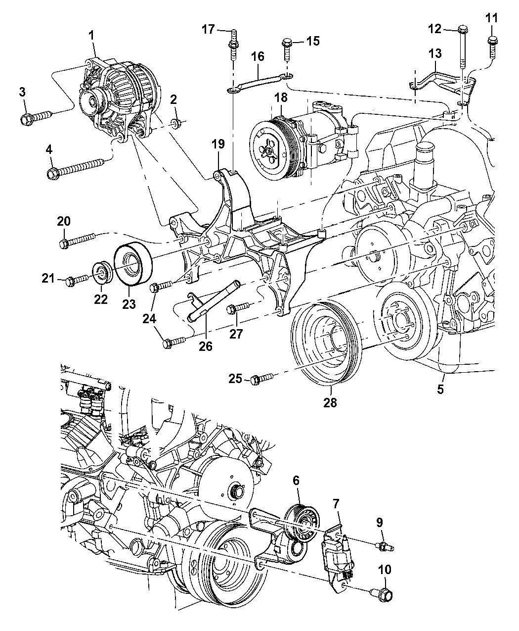 R6030914ac