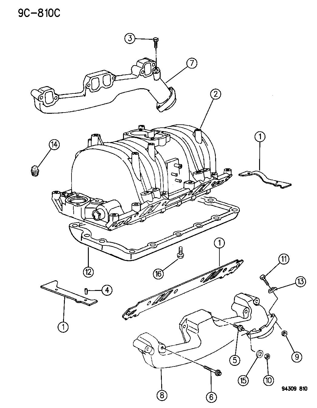 harness john wiring deere pf80988 96 ram 1500 engine diagram 84 bind volkswagen kroefges de  96 ram 1500 engine diagram 84 bind