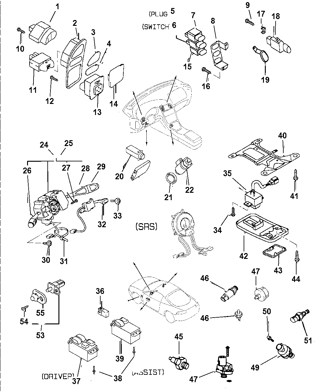 md138993