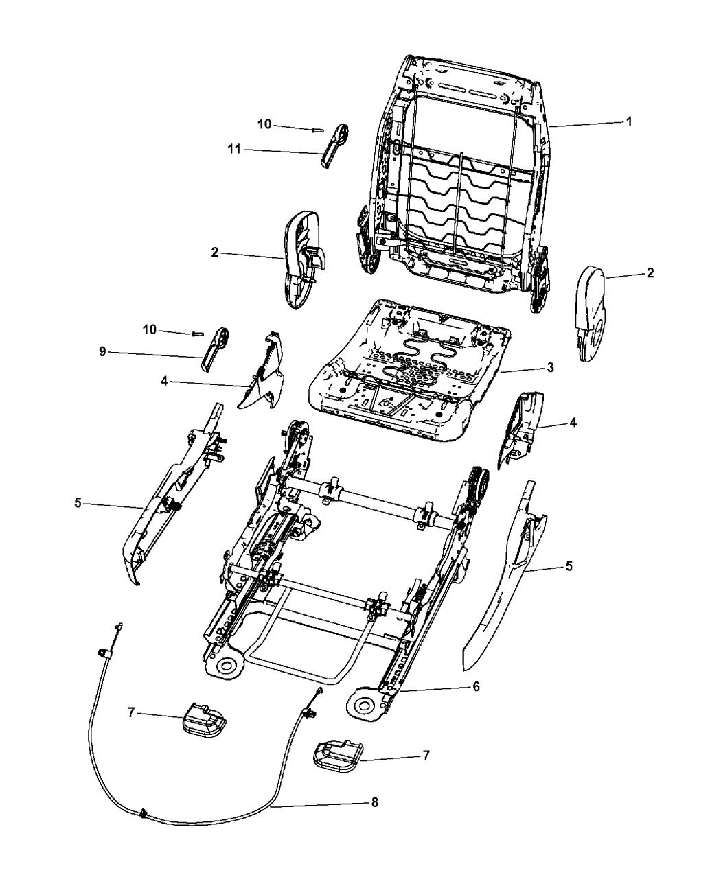 Dodge Avenger Parts Diagram Wiring Diagram Jagged Corsa Jagged Corsa Pasticceriagele It