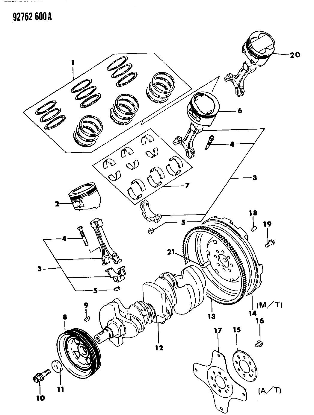 md301716