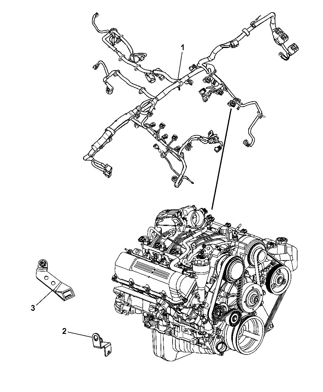 68078330ab