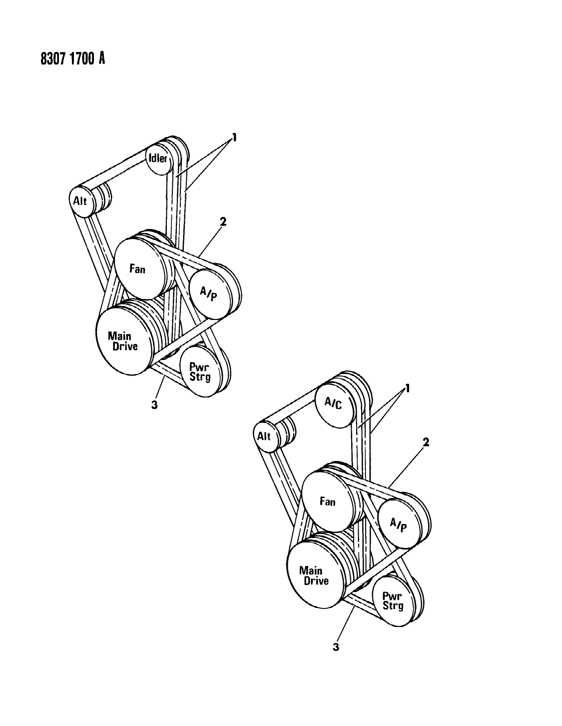 b0013601
