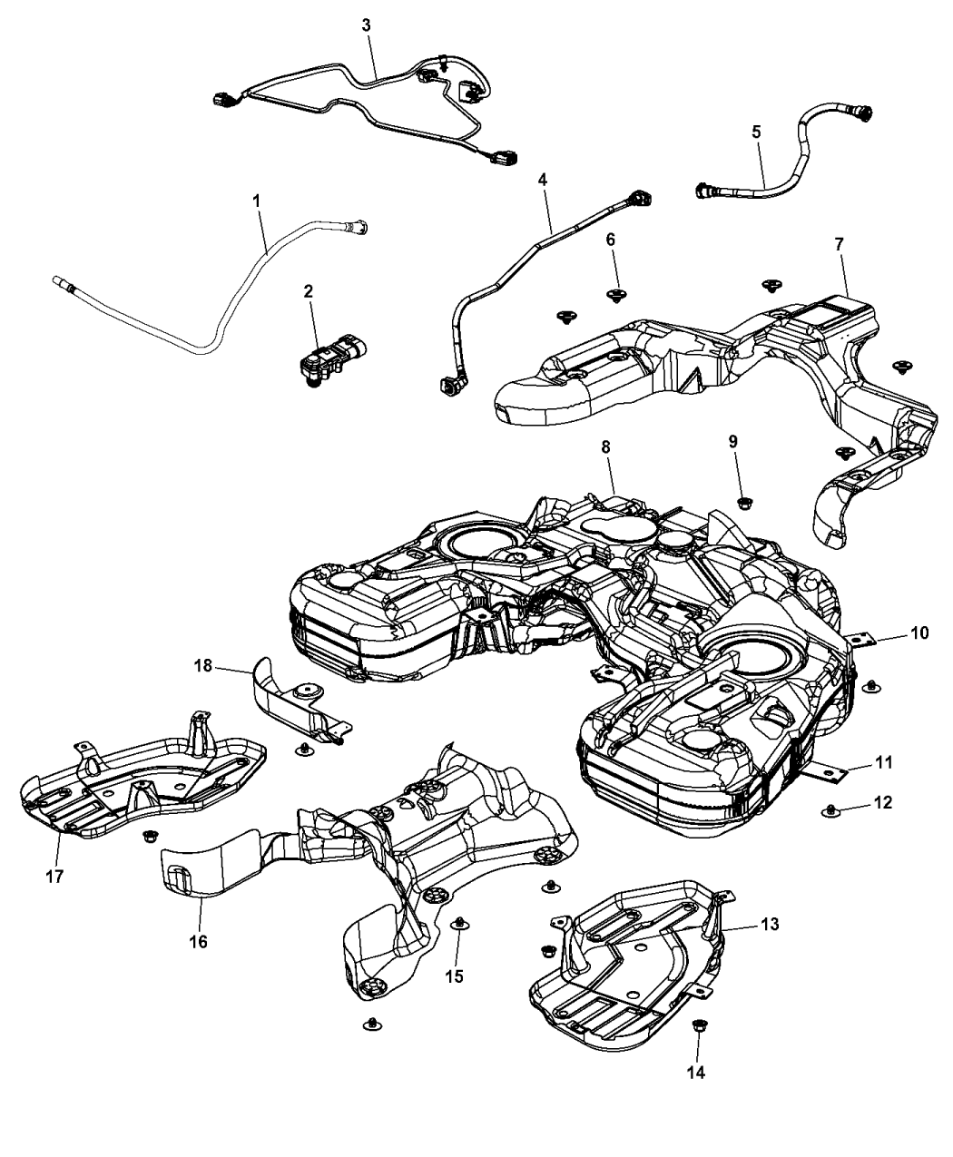 Jeep Cherokee Power Seat Wiring Diagram on lincoln power seat wiring diagram, ford power seat wiring diagram, volvo power seat wiring diagram, dodge power seat wiring diagram,