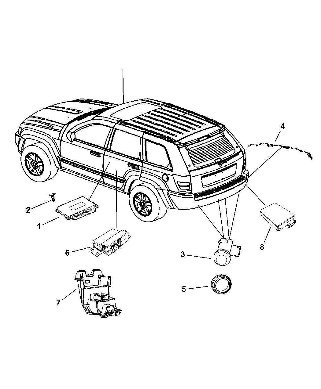 68078326ab