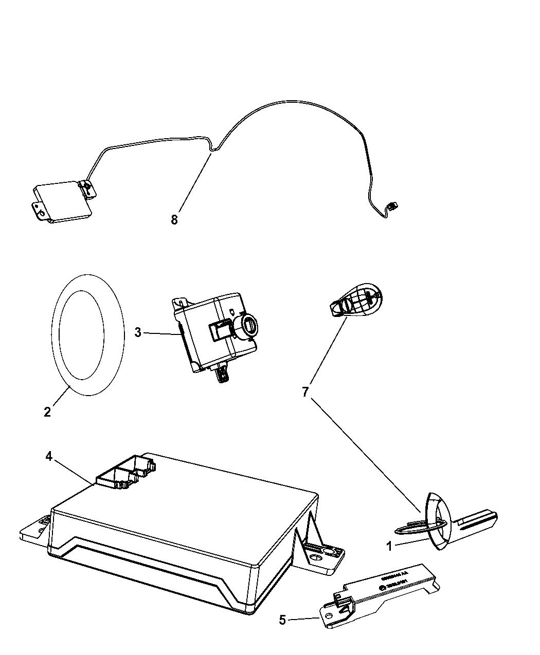 68044059aa