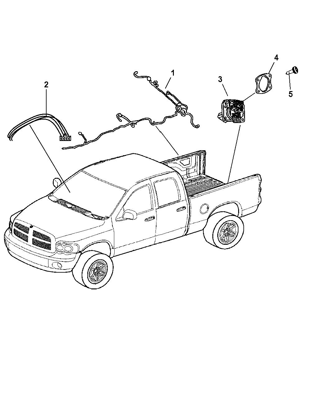 68050457aa