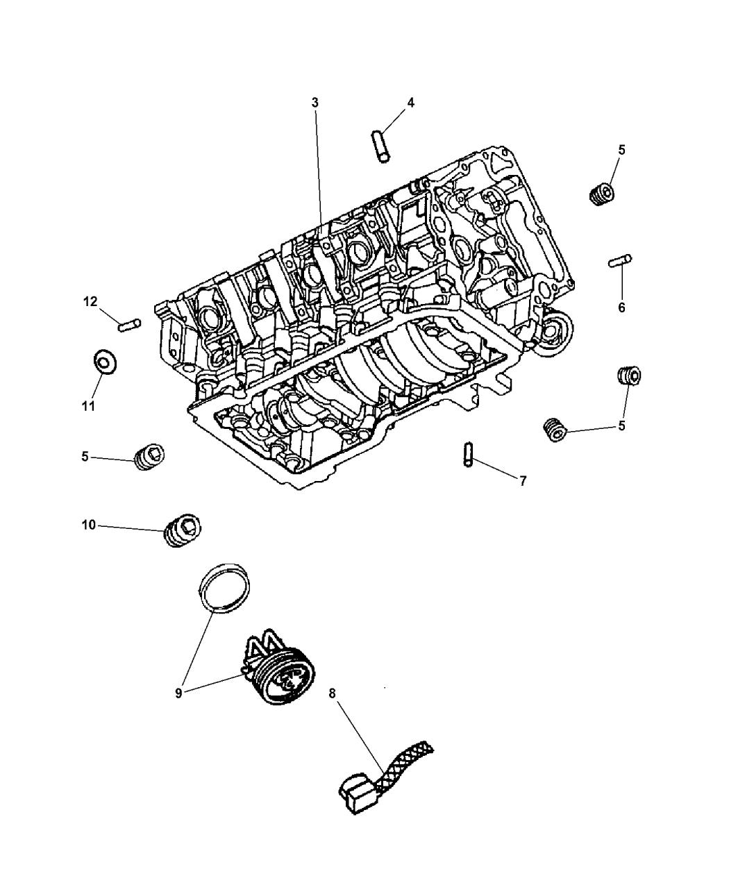 r2847056