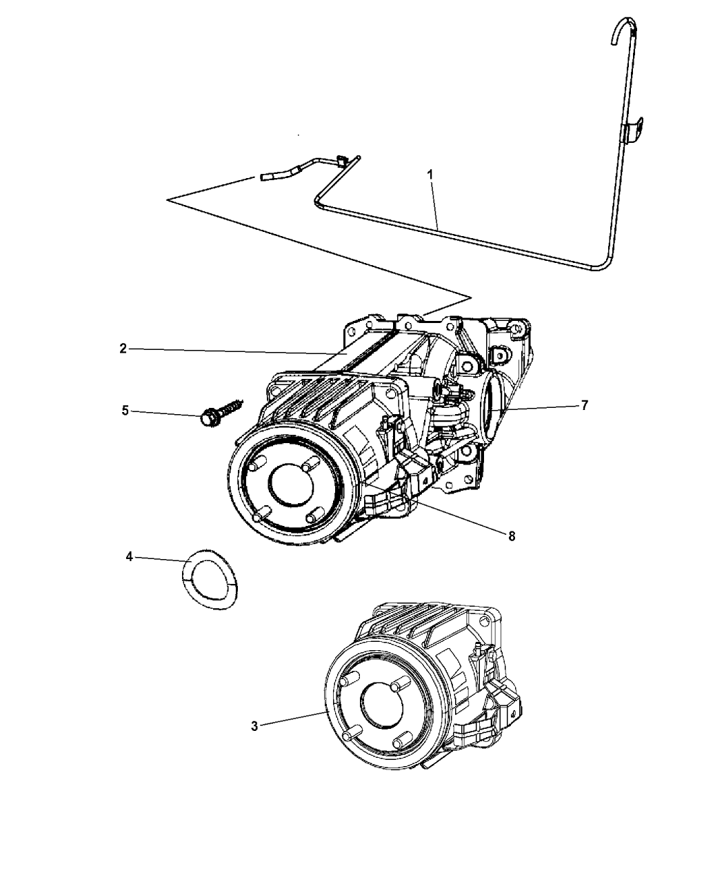 Tipm puter together with Jeep Ckp Cmp Asd additionally Resource T D   S L   R Ab C Ee Cd Ea C Fd Afb C F Eed F F B Dd Cc moreover Manual Reparacion Jeep  pass Patriot Limited Electrical  ponent Locator besides Maxresdefault. on jeep patriot fuel pump diagram