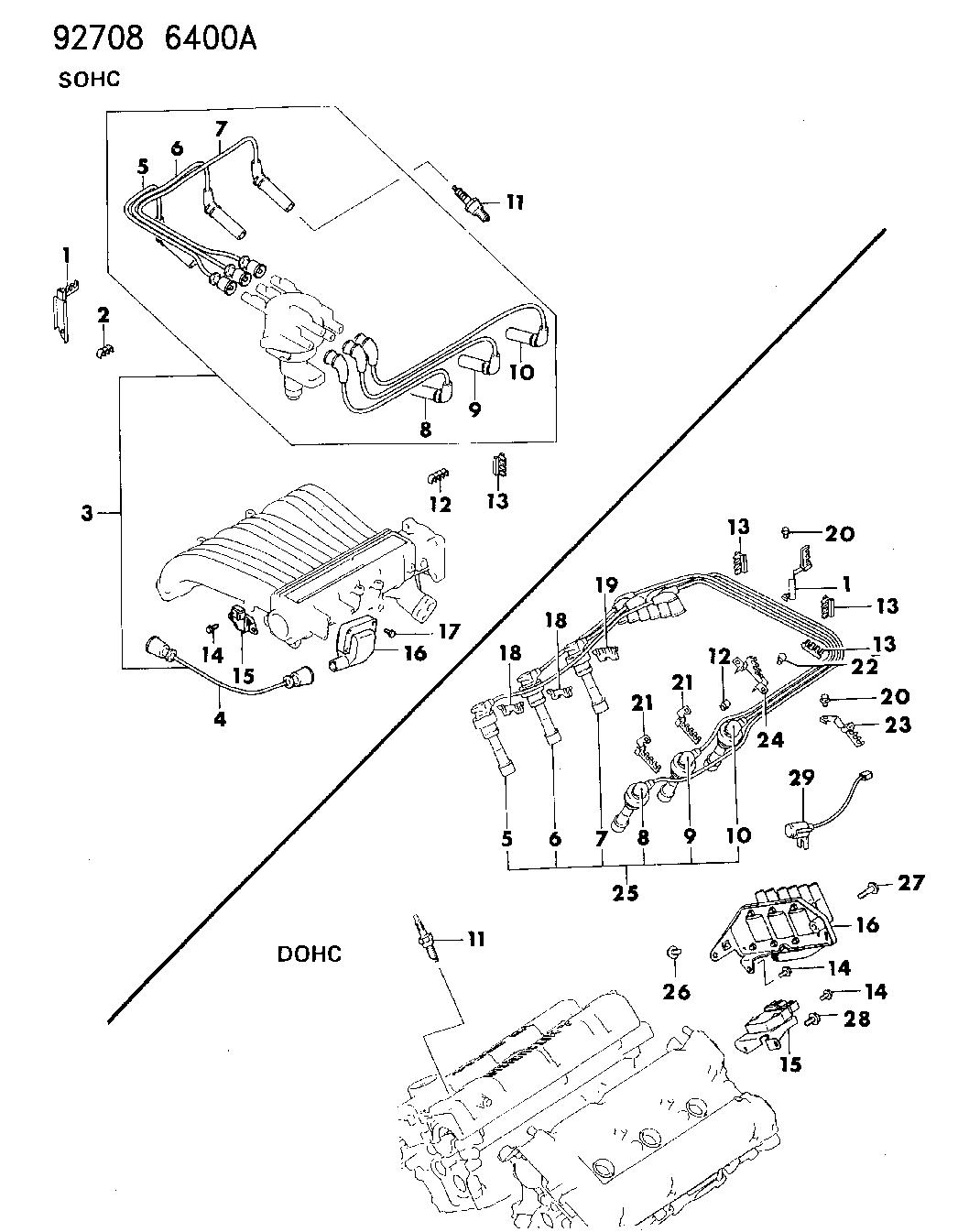 Mb543146