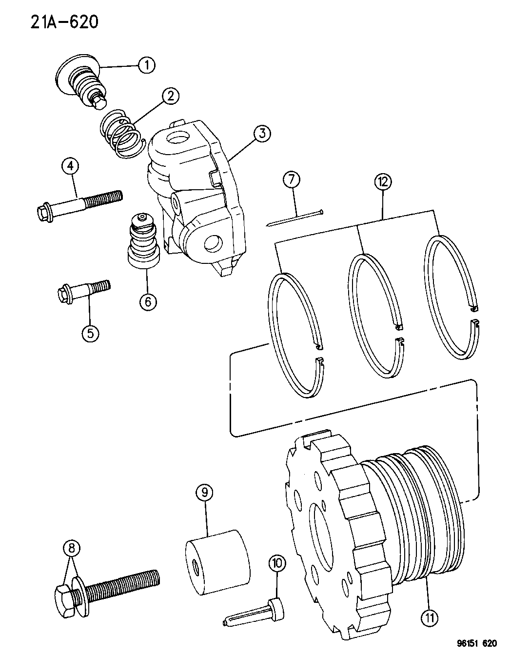dodge alternator wiring 1996 dodge neon alternator wiring diagram e1 wiring diagram dodge cummins alternator wiring diagram dodge neon alternator wiring diagram