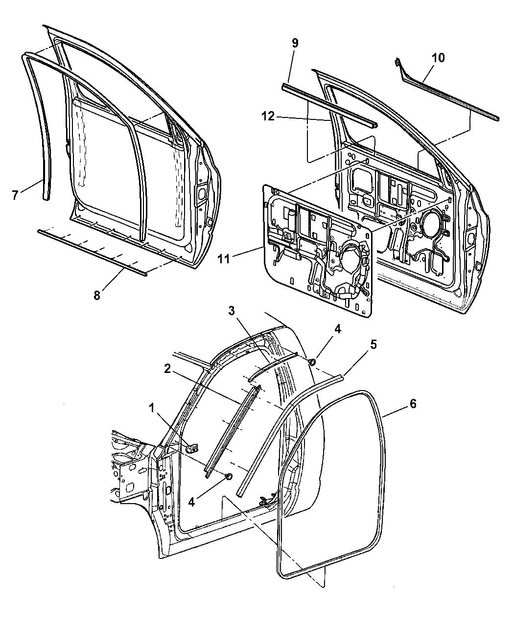 2005 Dodge Ram Srt 10 Engine Diagram. Dodge. Auto Wiring