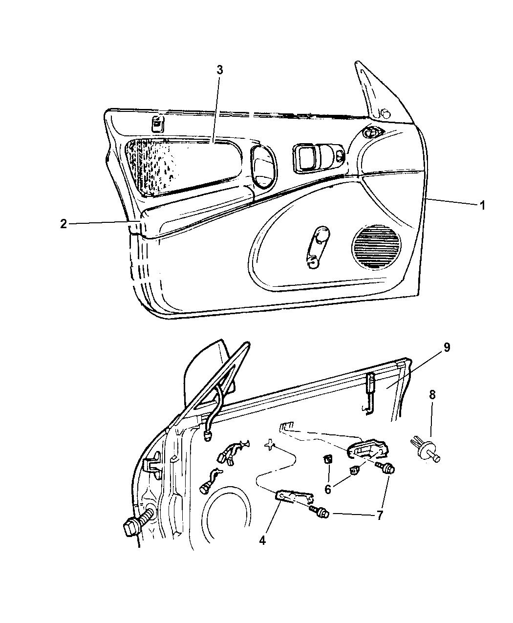Pt77txz