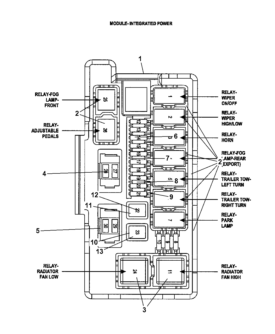 [QMVU_8575]  2007 Jeep Commander Wiring Diagram - 1973 El Camino Fuse Box for Wiring  Diagram Schematics | 2007 Jeep Commander Engine Diagram |  | Wiring Diagram Schematics
