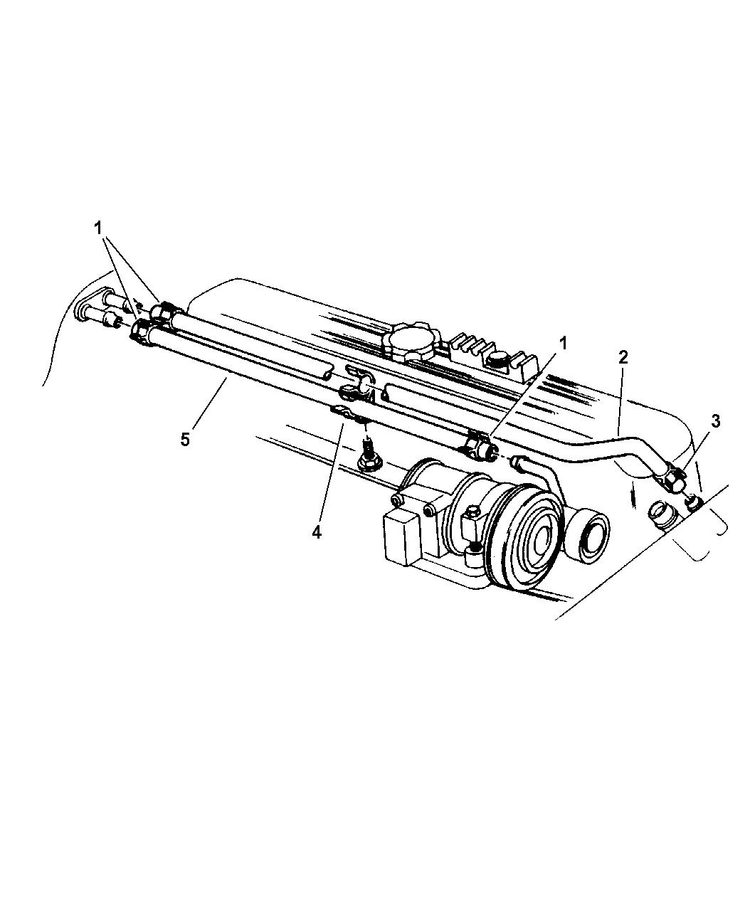 Jeep Grand Cherokee Belt Diagram On 98 Cherokee Heater Wiring Diagram