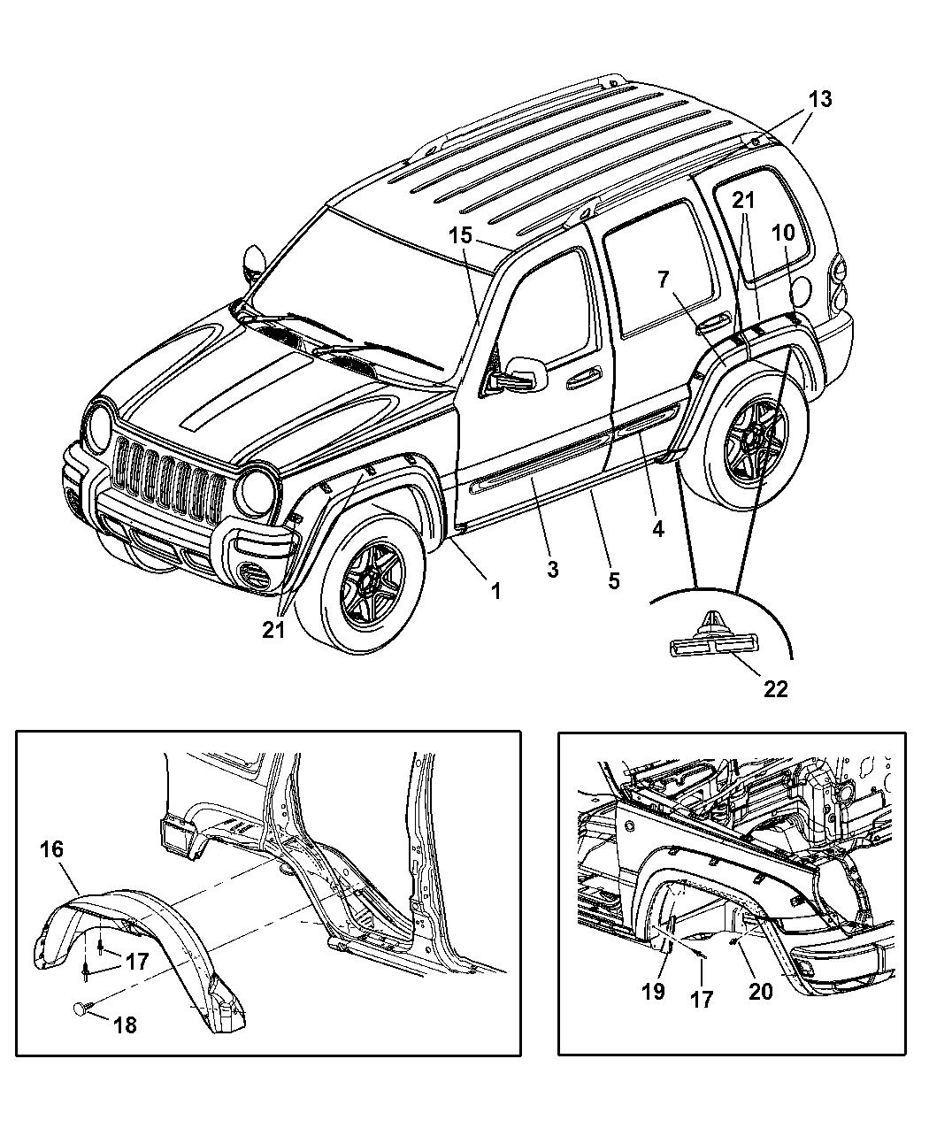 5jh84cjmag