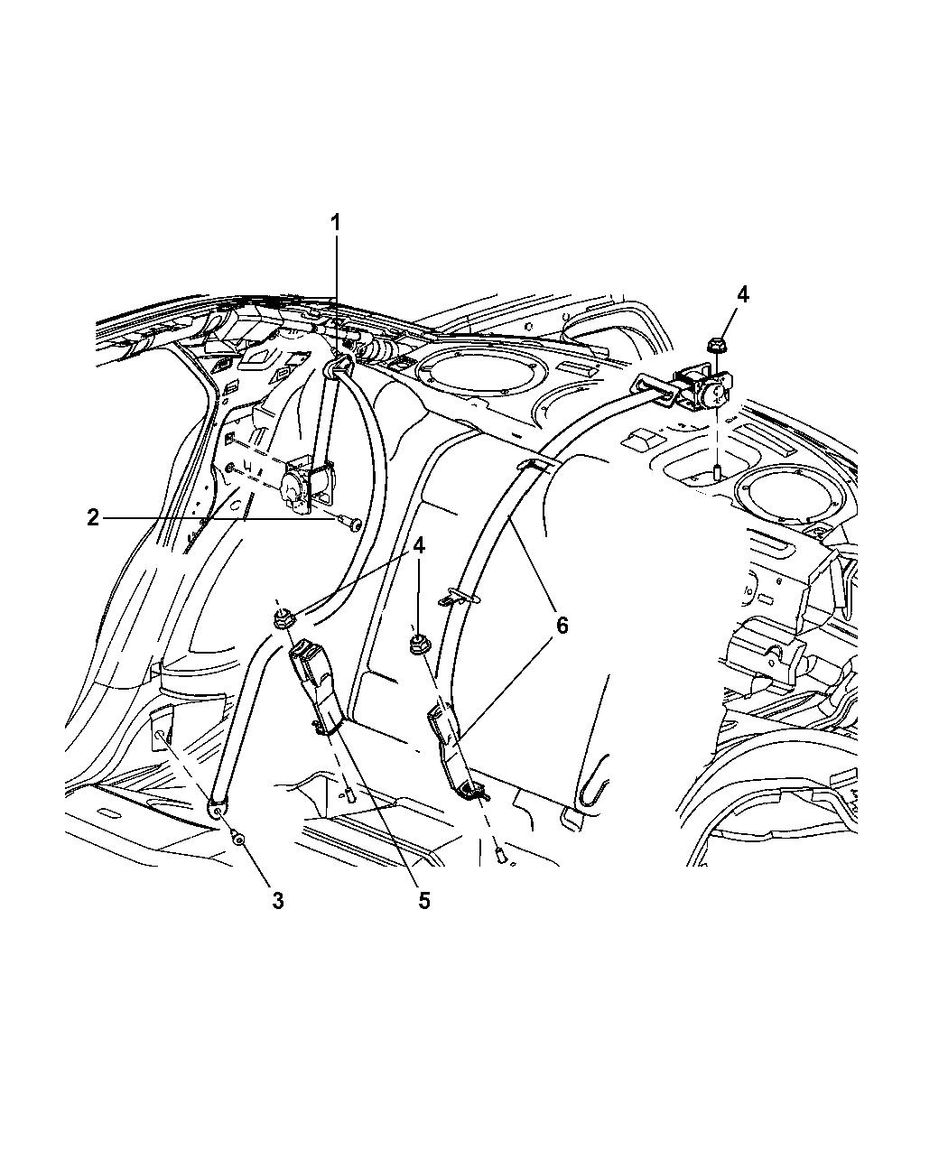 Ux54xt1ae