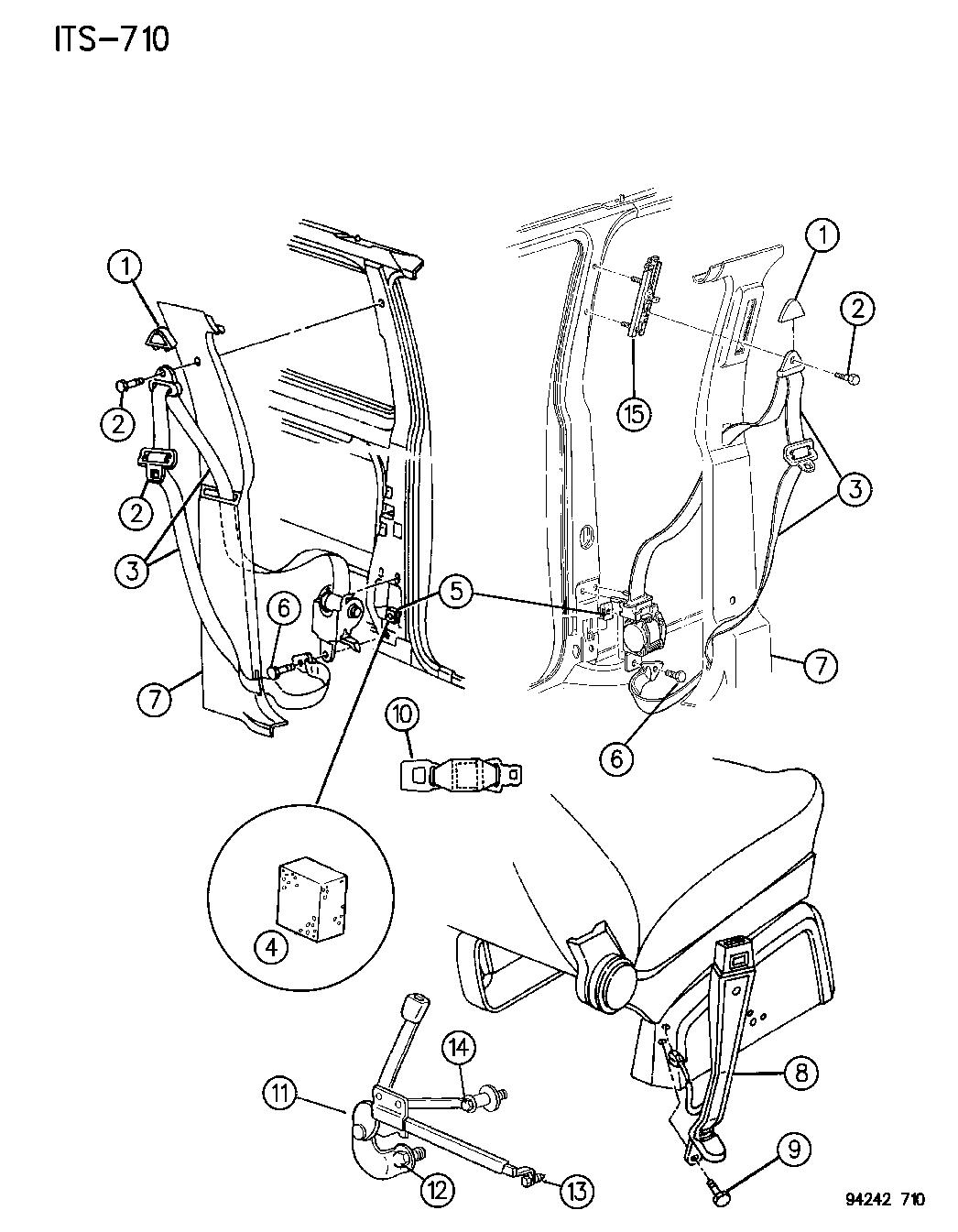 hs67md5