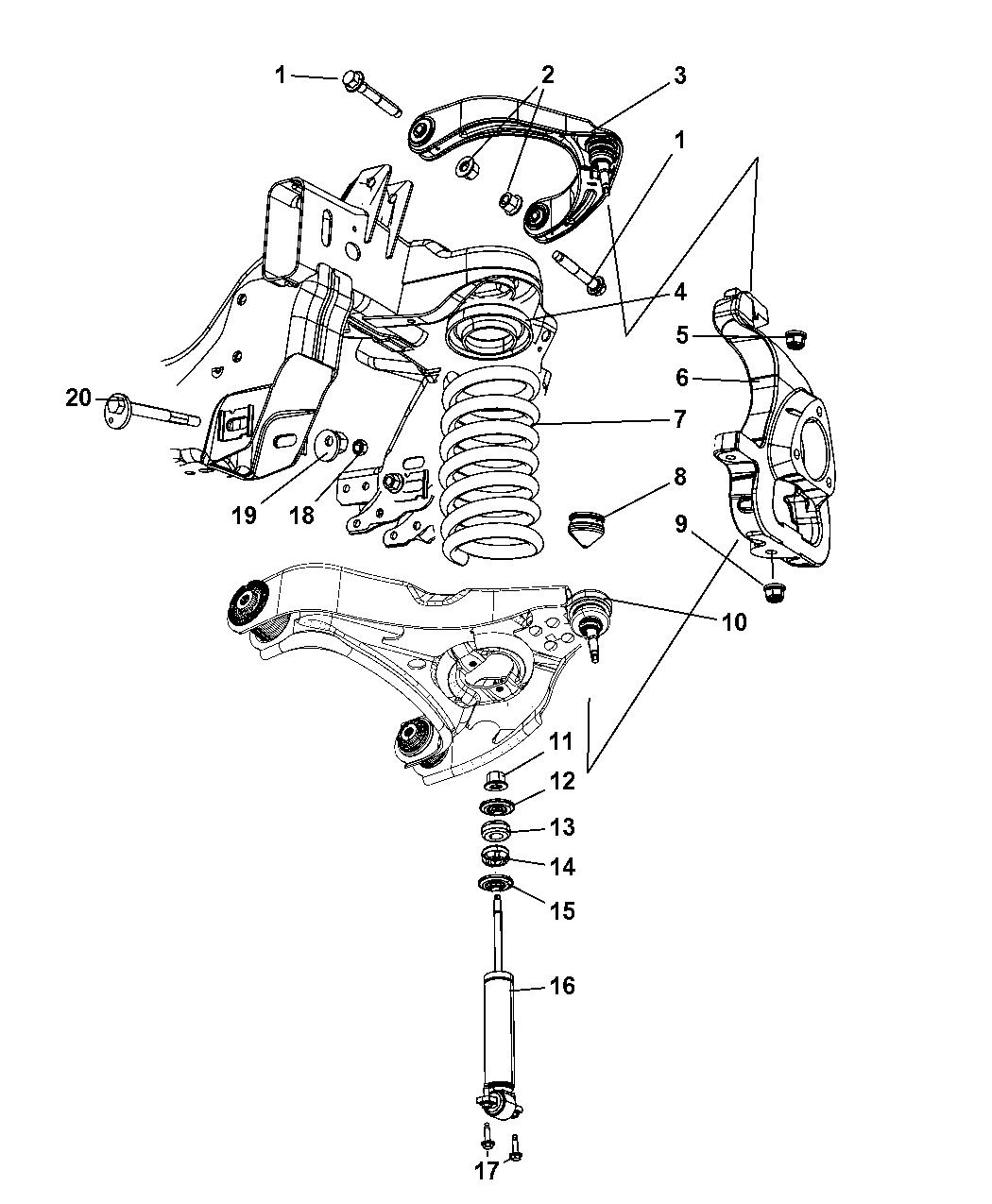 68030412ac