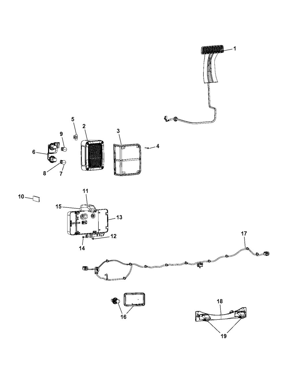68004166ac