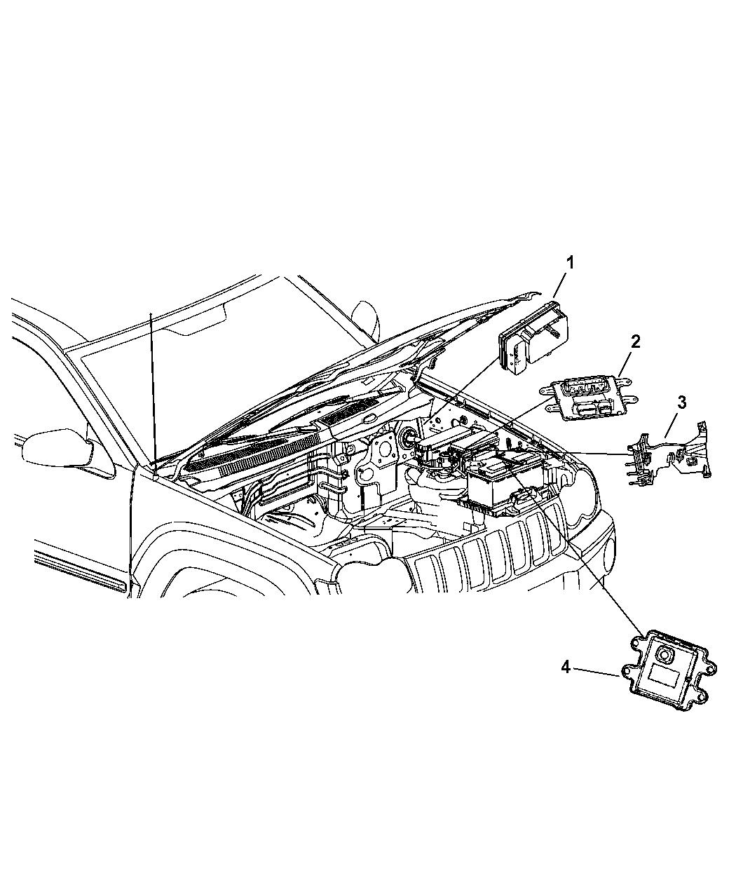 ... chevy blazer wiring diagram , cascade 29 boat wiring diagram , toyota  alternator wiring diagram pdf , vanagon instrument cluster wiring diagram