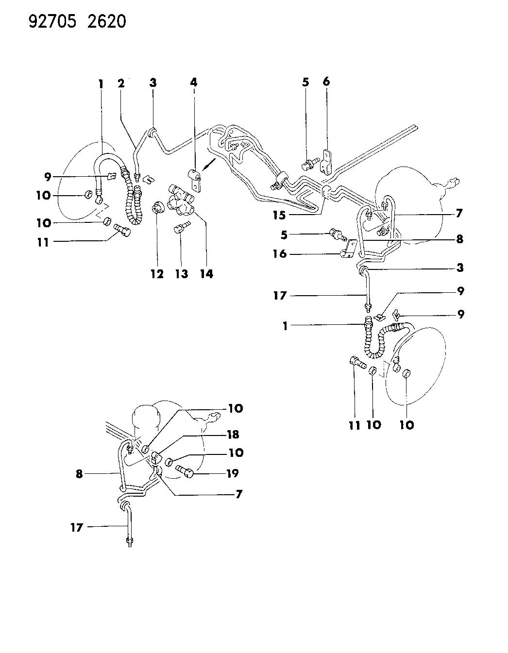 Mb699551