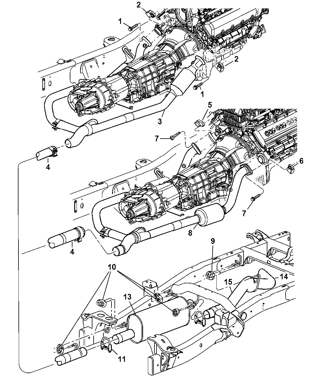 e0019431